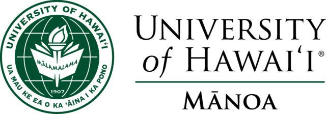 Uh_Manoa_Logo_06