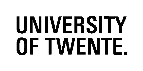 logo_utwente