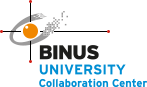 BINUS Global