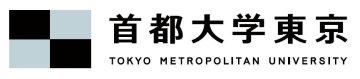tmu_logo_s