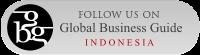 GBG Indonesia