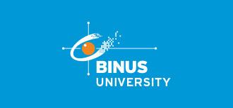 BINUS UNIVERSITY Hosts Port O' Folio