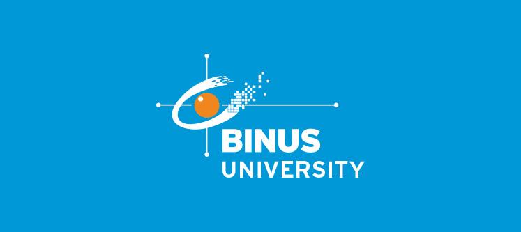 BINUS UNIVERSITY Hosts Immersion Trip