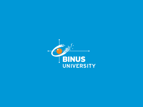 Exchange Student Experience at BINUS UNIVERSITY